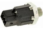 Czujnik spalania stukowego HELLA 6PG009108-881