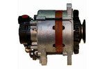 Alternator HELLA  8EL 726 339-001