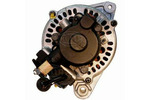 Alternator HELLA  8EL 726 339-001 - Foto 3