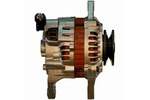 Alternator HELLA 8EL 726 365-001 HELLA 8EL726365-001