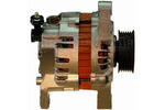 Alternator HELLA 8EL730096-001 HELLA  8EL730096-001