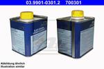 Płyn hamulcowy ATE 03.9901-0301.2 ATE 03.9901-0301.2