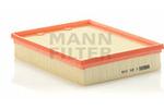 Filtr powietrza MANN-FILTER  C 25 109