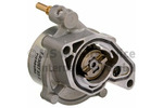 Pompa podciśnieniowa układu hamulcowego - pompa vacuum PIERBURG 7.03097.03.0 PIERBURG 7.03097.03.0