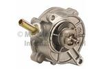 Pompa podciśnieniowa układu hamulcowego - pompa vacuum PIERBURG 7.24807.08.0 PIERBURG 7.24807.08.0