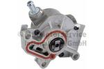 Pompa podciśnieniowa układu hamulcowego - pompa vacuum PIERBURG 7.24808.05.0 PIERBURG 7.24808.05.0