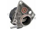Pompa podciśnieniowa układu hamulcowego - pompa vacuum PIERBURG 7.24808.11.0