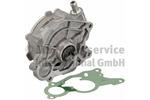 Pompa podciśnieniowa układu hamulcowego - pompa vacuum PIERBURG 7.24808.12.0