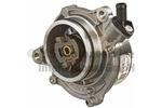 Pompa podciśnieniowa układu hamulcowego - pompa vacuu[...]
