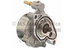 Pompa podciśnieniowa układu hamulcowego - pompa vacuum PIERBURG 7.28237.05.0