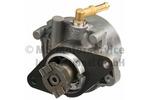 Pompa podciśnieniowa układu hamulcowego - pompa vacuum PIERBURG 729014040
