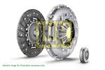 Sprzęgło - komplet LUK 622 0411 00 LUK LuK RepSet 622 0411 00