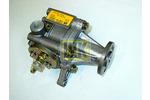 Pompa wspomagania układu kierowniczego LUK  542 0011 10-Foto 2