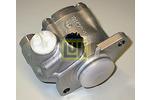 Pompa wspomagania układu kierowniczego LUK 542 0027 10 LUK  542 0027 10-Foto 2