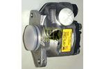 Pompa wspomagania układu kierowniczego LUK 542 0084 10 LUK  542 0084 10-Foto 3