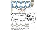 Kompletny zestaw uszczelek silnika VICTOR REINZ 01-10144-01 REINZ 01-10144-01