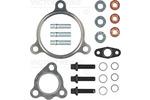 Zestaw montażowy turbosprężarki REINZ  04-10198-01