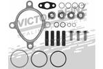 Zestaw montażowy turbosprężarki REINZ 04-10167-01