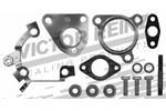 Zestaw montażowy turbosprężarki REINZ 04-10184-01