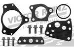 Zestaw montażowy turbosprężarki REINZ 04-10195-01