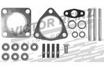 Zestaw montażowy turbosprężarki REINZ  04-10205-01