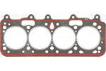 Uszczelka głowicy silnika REINZ  61-31795-20