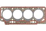 Uszczelka głowicy silnika REINZ  61-33685-20
