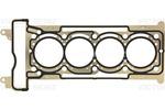 Uszczelka głowicy silnika VICTOR REINZ 61-38285-00
