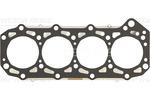 Uszczelka głowicy silnika REINZ  61-53530-10