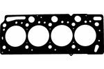 Uszczelka głowicy silnika REINZ 61-37235-10