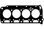 Uszczelka głowicy silnika ELRING 446373