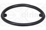 Pierścień uszczelniający chłodnicy oleju ELRING 634.380 ELRING 634.380