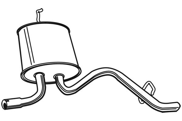 daewoo matiz engine diagram daewoo image wiring daewoo matiz 0 8 wiring diagram daewoo auto wiring diagram schematic on daewoo matiz engine diagram