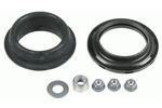 Zestaw naprawczy mocowania amortyzatora BOGE  87-694-R (Oś przednia)