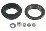 Zestaw naprawczy mocowania amortyzatora BOGE  87-694-R (Oś przednia)-Foto 2