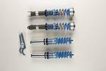 Zestaw zawieszenia - sprężyny śrubowe i amortyzatory BILSTEIN 48-145459 BILSTEIN 48-145459