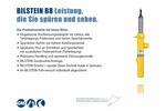 Amortyzator BILSTEIN Bil_021885