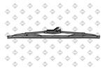 Pióro wycieraczki SWF 116117
