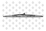 Pióro wycieraczki SWF 116125