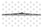 Pióro wycieraczki SWF 132601