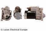 Rozrusznik LUCAS ELECTRICAL LRS01596