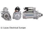 Rozrusznik LUCAS ELECTRICAL LRS03882 LUCAS ELECTRICAL LRS03882