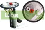 Pompa paliwa LUCAS ELECTRICAL FDB1173
