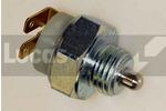 Przełącznik świateł cofania LUCAS ELECTRICAL SMB450