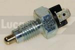 Przełącznik świateł cofania LUCAS ELECTRICAL SMB456 LUCAS ELECTRICAL SMB456