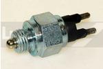 Przełącznik świateł cofania LUCAS ELECTRICAL SMB460