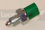 Przełącznik świateł cofania LUCAS ELECTRICAL SMB514 LUCAS ELECTRICAL SMB514
