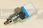 Przełącznik świateł cofania LUCAS ELECTRICAL SMB526 LUCAS ELECTRICAL SMB526