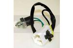 Przełącznik świateł cofania LUCAS ELECTRICAL SMB605 LUCAS ELECTRICAL SMB605