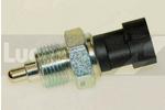 Przełącznik świateł cofania LUCAS ELECTRICAL SMB654